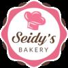Seidy's Bakery, Seidy's logo, Seidy's Kitchen